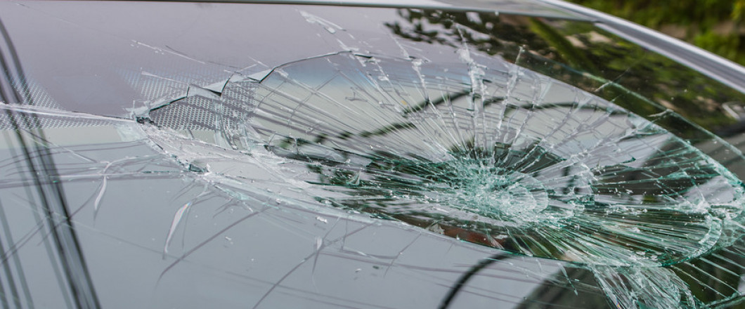 Don't Let Auto Glass Problems Break You